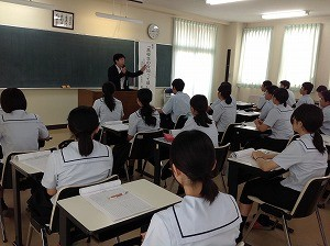 h29-7-22 北九州予備校畠中先生 (1)