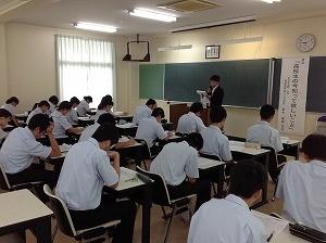 h29-7-22 北九州予備校畠中先生 (2)