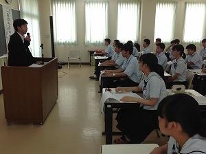 h29-7-22 北九州予備校畠中先生 (4)