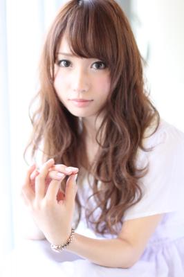 Eriko_Kaji_am