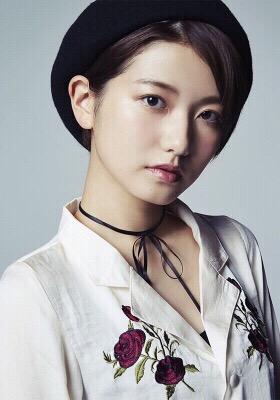 塗木莉緒さん