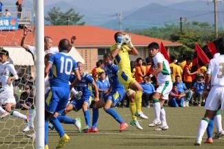 20171110_soccer02