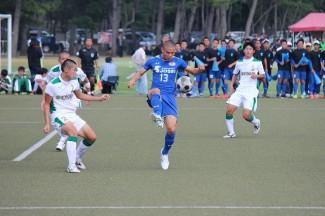 20171110_soccer03