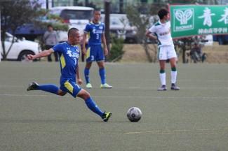 20171110_soccer05