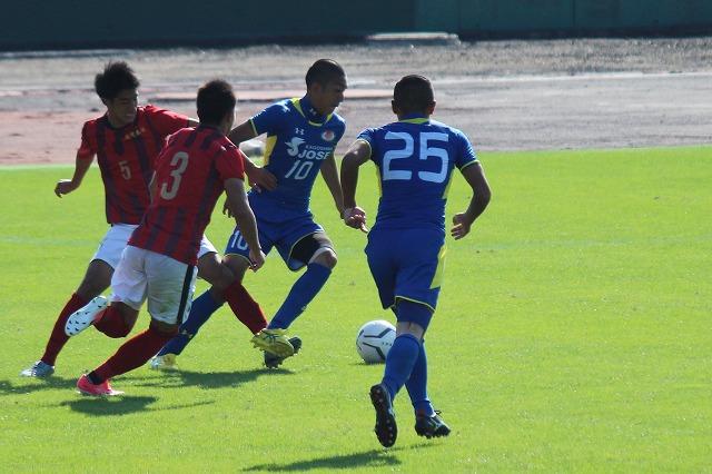 20171111_soccer004