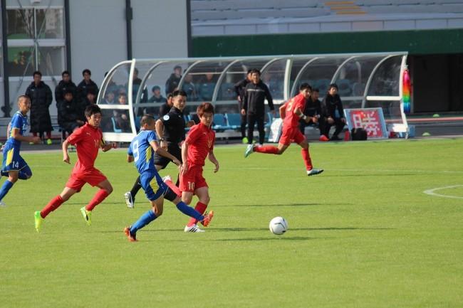 20171112_soccer006