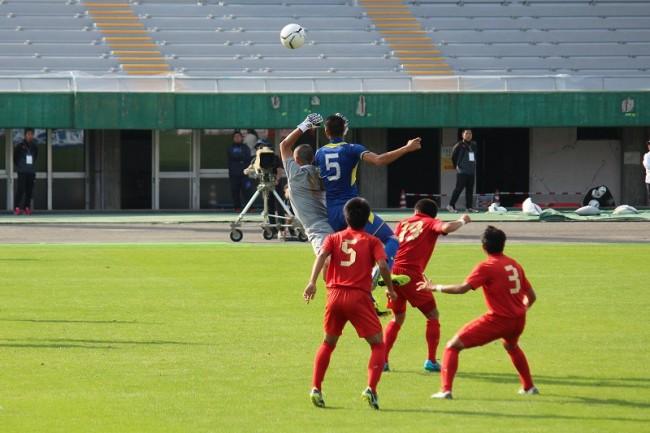 20171112_soccer007