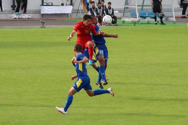 20171112_soccer008