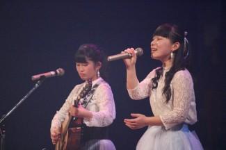 歌謡(選抜)