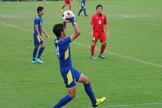 20180526_soccer_final
