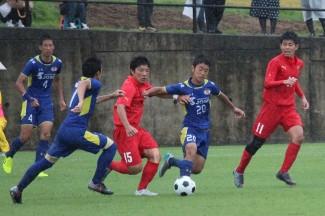 20180526_soccer_final_05