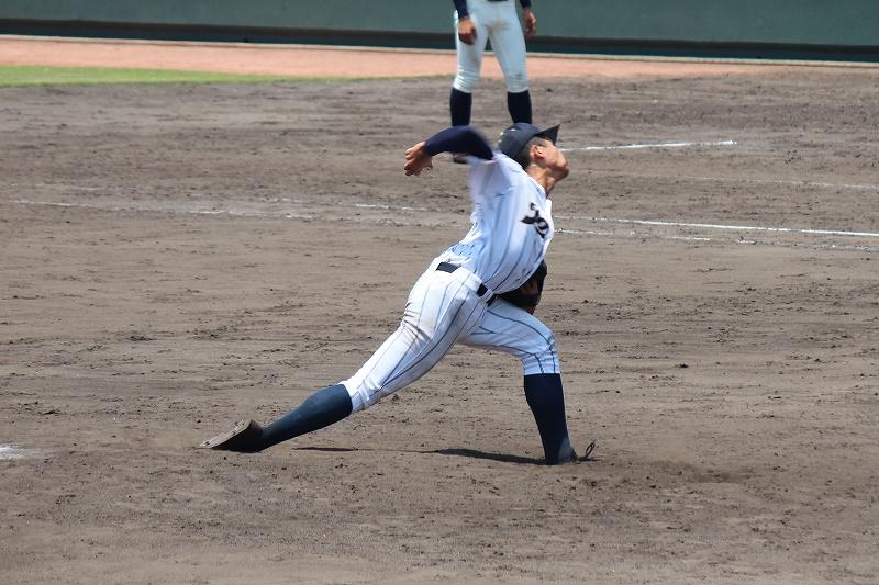 高校 野球 鹿児島 大会 結果