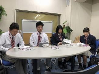 MBCラジオ「TEGE2ハイスクール」
