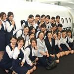 20120405-空港見学会3hp