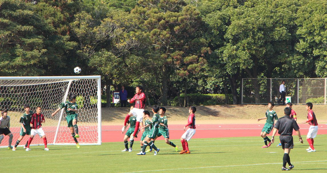 soccer ngj 3