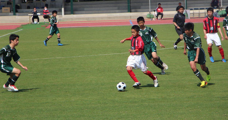 soccer ngj 4