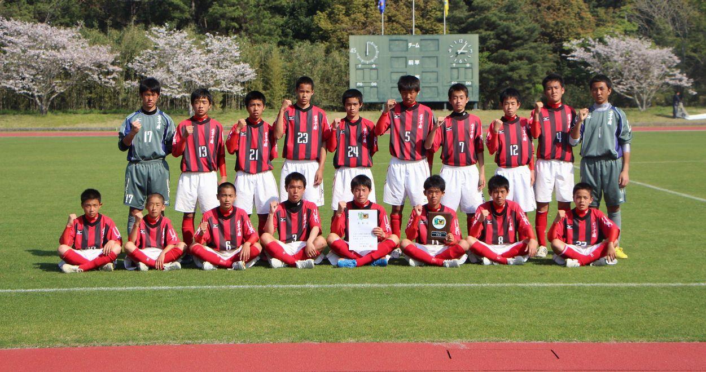 soccer ngj 6
