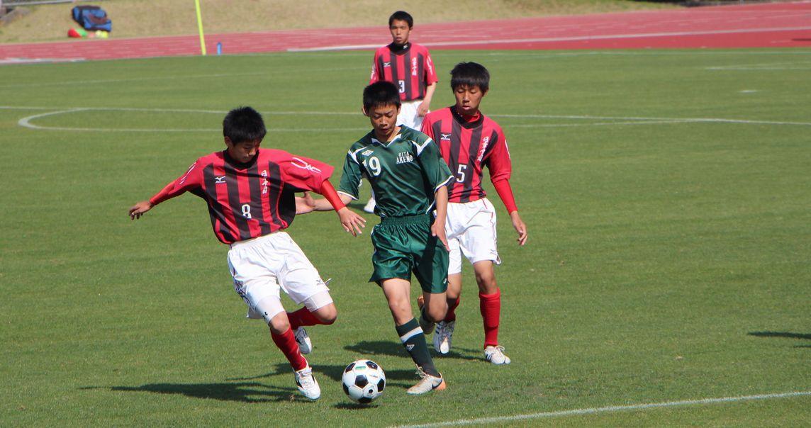 soccerngj2