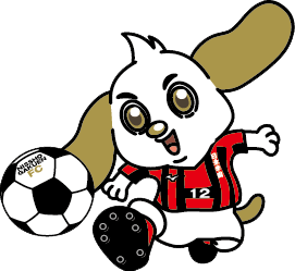 footballn
