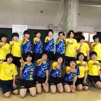 josei table tennis29