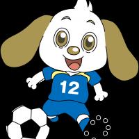 KJHサッカーニッチー